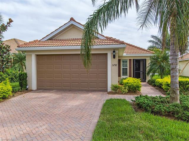 5792 Declaration Ct, Ave Maria, FL 34142