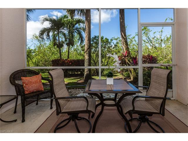8325 Whisper Trace Way 103, Naples, FL 34114
