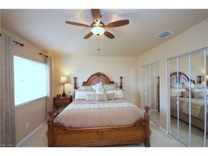 9952 Chiana Cir, Fort Myers, FL 33905