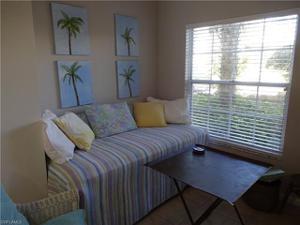6240 Bellerive Ave 6-603, Naples, FL 34119