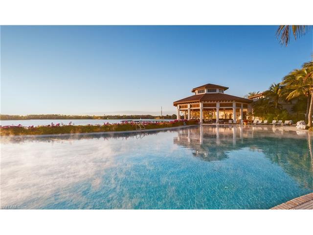 10161 Bellavista Cir N 504, Miromar Lakes, FL 33913