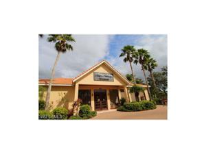 6650 Beach Resort Dr 908, Naples, FL 34114