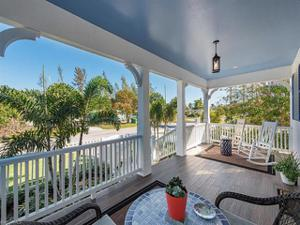 168 Jeepers Dr, Naples, FL 34112