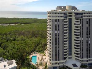 6001 Pelican Bay Blvd 1103, Naples, FL 34108