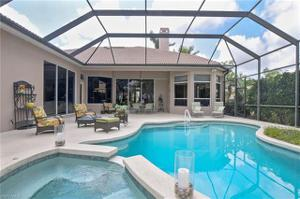 621 Shoreline Dr, Naples, FL 34119