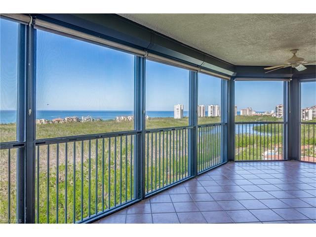 7425 Pelican Bay Blvd 1506, Naples, FL 34108