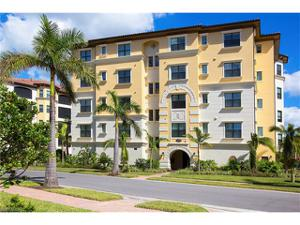 4770 Via Del Corso Ln 402, Bonita Springs, FL 34134