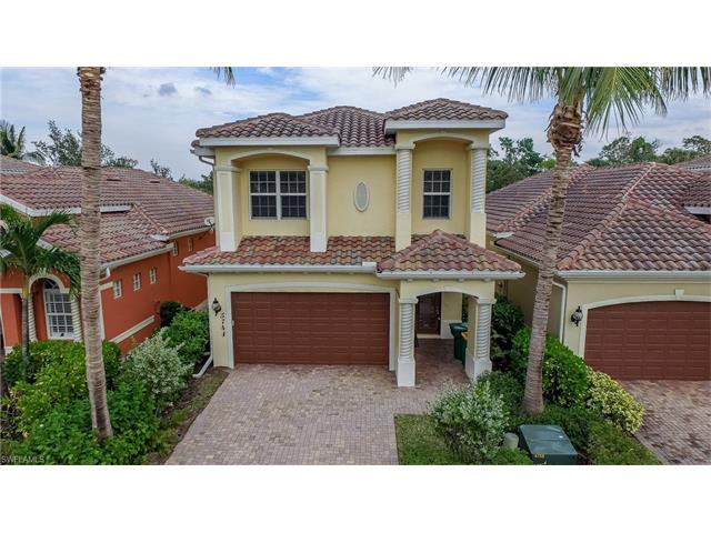 5741 Mango Cir 5741, Naples, FL 34110