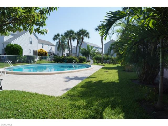 1062 Hartley Ave 110, Marco Island, FL 34145