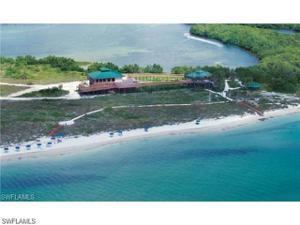4800 Pelican Colony Blvd 302, Bonita Springs, FL 34134