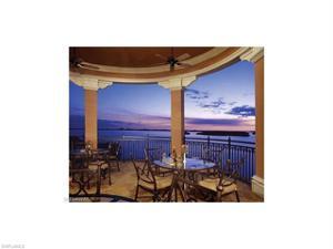 4800 Pelican Colony Blvd 1701, Bonita Springs, FL 34134