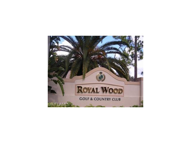 5985 Bloomfield Cir D302, Naples, FL 34112