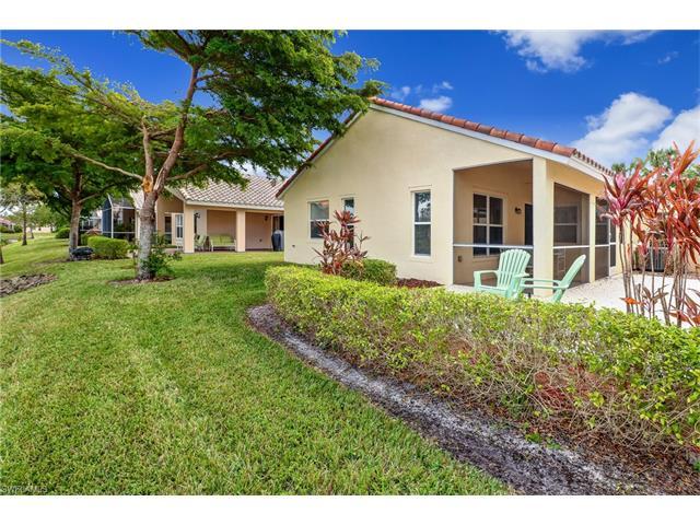 8905 Cascades Isle Blvd, Estero, FL 33928