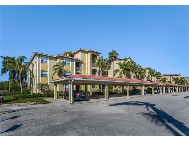 10265 Heritage Bay Blvd 644, Naples, FL 34120