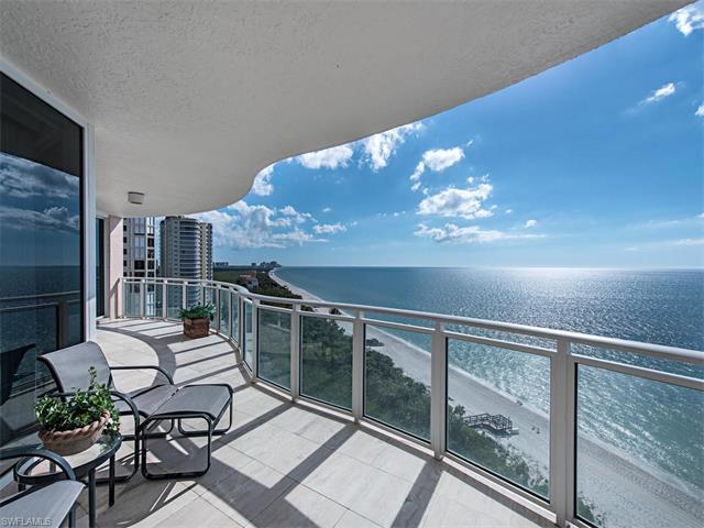 8231 Bay Colony Dr 1204, Naples, FL 34108