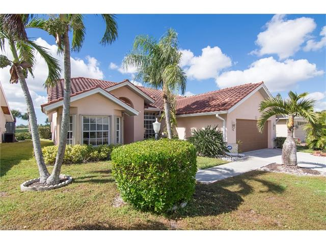 205 Saint James Way, Naples, FL 34104