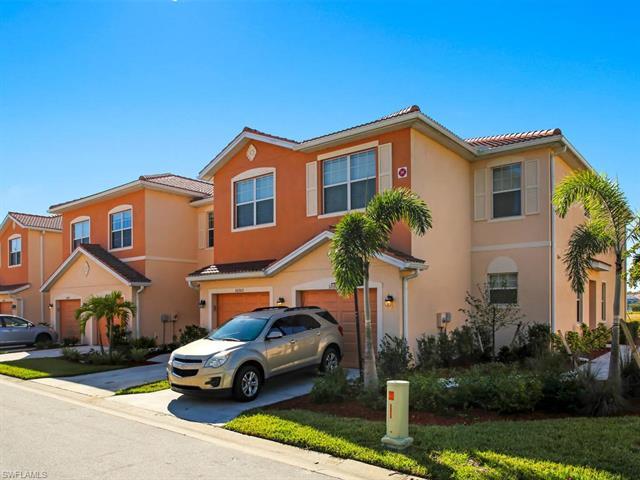 10301 Via Colomba Cir, Fort Myers, FL 33966