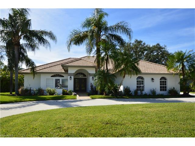 1948 Imperial Golf Course Blvd, Naples, FL 34110