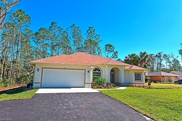 3645 14th Ave Se, Naples, FL 34117