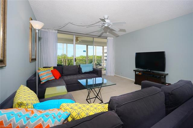 3 Bluebill Ave 404, Naples, FL 34108