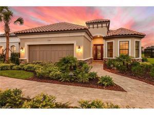 23757 Pebble Pointe Ln, Bonita Springs, FL 34135