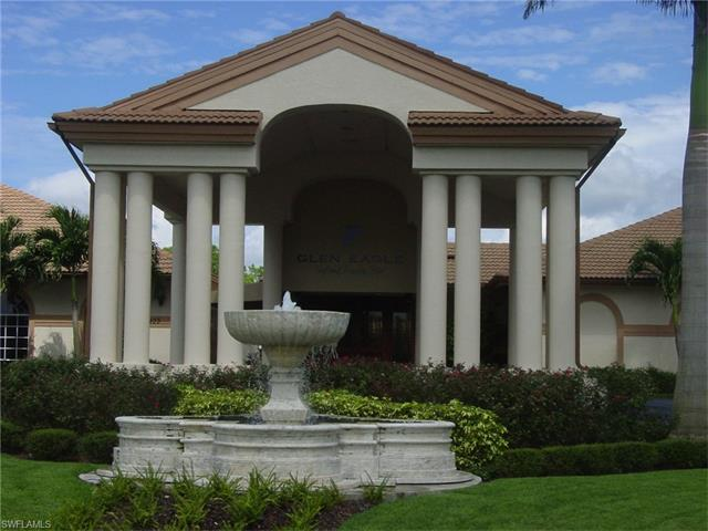 6824 Sterling Greens Pl 3403, Naples, FL 34104