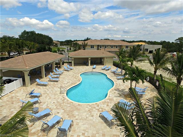 12549 Laurel Cove Dr, Fort Myers, FL 33913