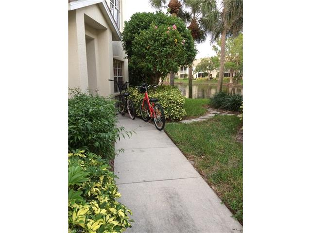 1126 Egrets Walk Cir 102, Naples, FL 34108