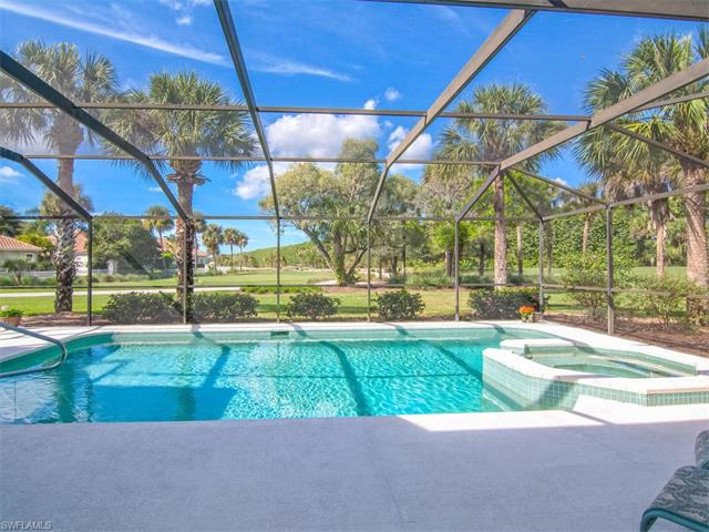 850 Wyndemere Way, Naples, FL 34105