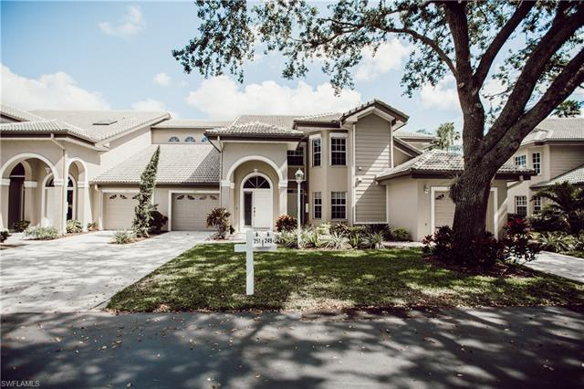 251 Via Perignon, Naples, FL 34119