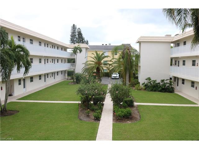 3150 Binnacle Dr 1a, Naples, FL 34103