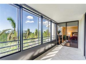 5555 Heron Point Dr 301, Naples, FL 34108