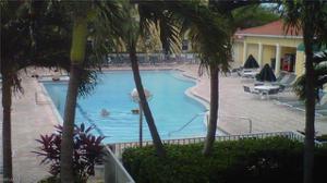 4720 Saint Croix Ln 134, Naples, FL 34109