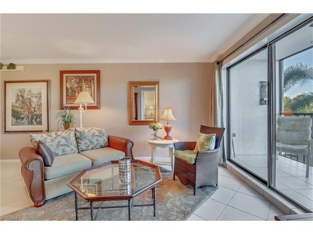 5220 Bonita Beach Rd 107, Bonita Springs, FL 34134