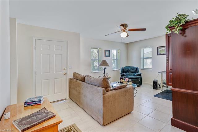 27730/732 Pierce Ave, Bonita Springs, FL 34135