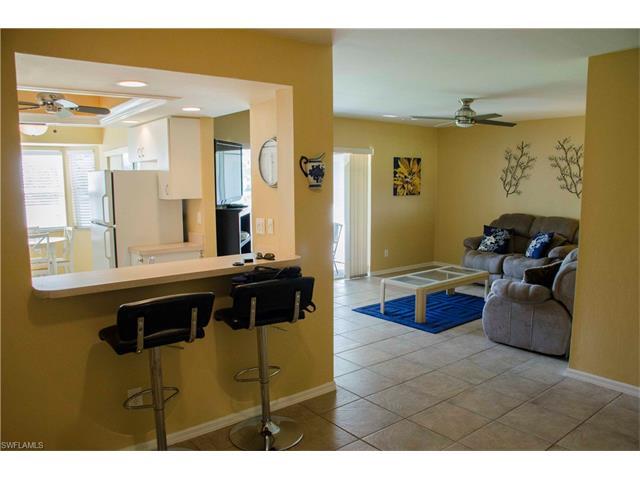 7340 Glenmoor Ln 3204, Naples, FL 34104