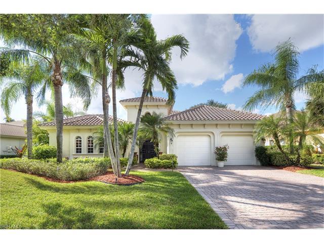 2969 Gardens Blvd, Naples, FL 34105