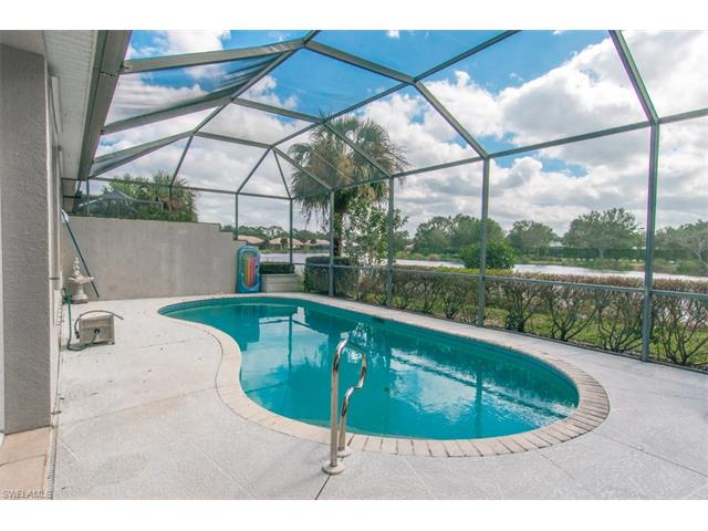 6866 Old Banyan Way, Naples, FL 34109
