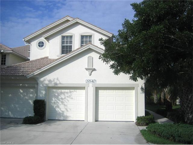 19540 Marsh Pointe Run 102, Estero, FL 33928