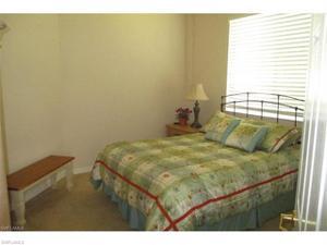 28259 Lisbon Ct 3321, Bonita Springs, FL 34135