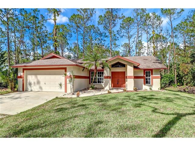 3661 5th Ave Nw, Naples, FL 34120