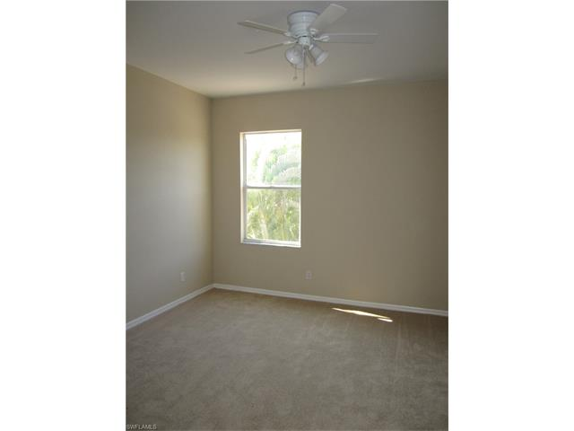 23204 Marsh Landing Blvd, Estero, FL 33928