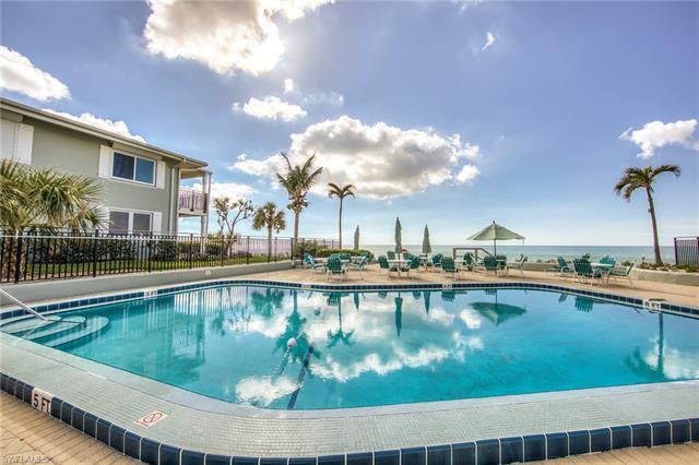 1065 Gulf Shore Blvd N 207, Naples, FL 34102