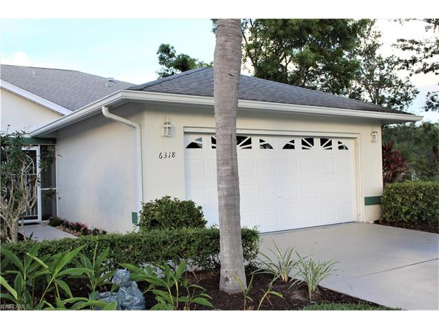 6318 Shadowood Cir 1804, Naples, FL 34112