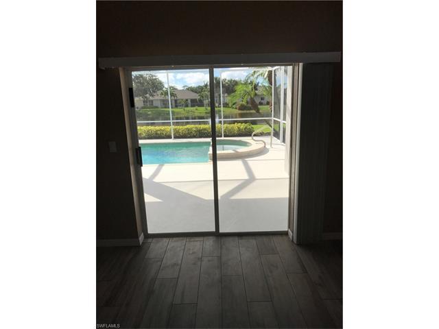 4115 Olde Meadowbrook Ln, Estero, FL 34134