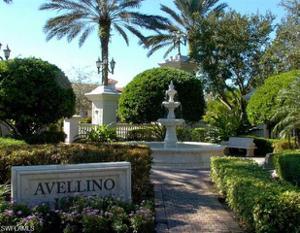 518 Avellino Isles Cir 4301, Naples, FL 34119