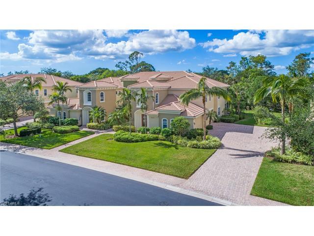 28491 Altessa Way 202, Bonita Springs, FL 34135