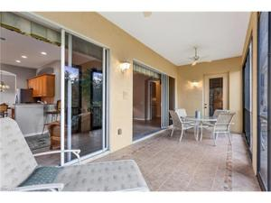 10050 Valiant Ct 202, Miromar Lakes, FL 33913