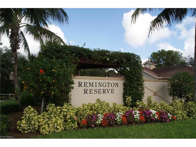 1320 Remington Way 12202, Naples, FL 34110