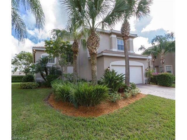 11203 Sand Pine Ct, Fort Myers, FL 33913